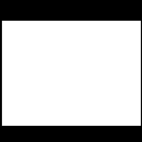 Reinwalds